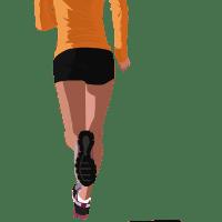 Temakveld: Idrett og spiseforstyrrelser