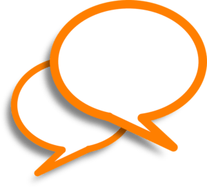 Samtalegrupper
