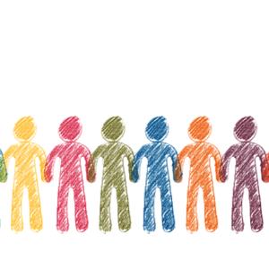 Temakveld: Gruppeterapi