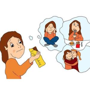 Temakveld: Overspising